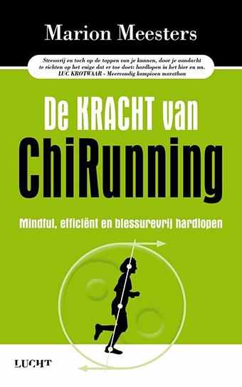 Uitgeverij_Lucht_Chirunning_MarionMeesters_2014