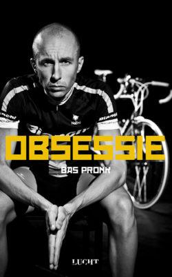 Obsessie Bas Pronk