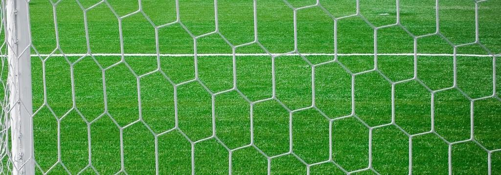 slider voetbalnet