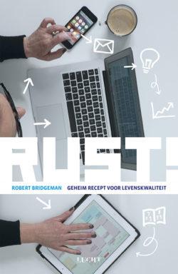 Rust Robert Bridgeman