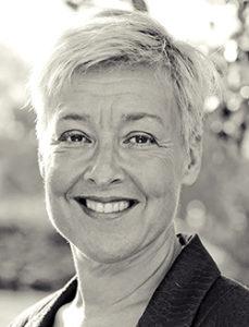 Marieke Sweens