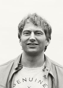 Paul Roozendaal