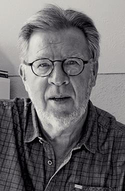 Peter Siebesma