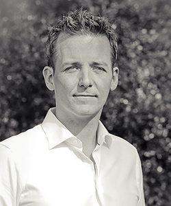 Robert Bridgeman