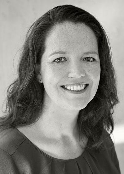 Esther Mostert over Leven voor gevorderden
