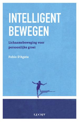 Intelligent bewegen Fabio D'Agata