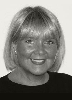 Annette Born auteur-ABC van de maagverkleining
